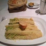 ティファナのシーザーサラダ発祥のレストランで朝食ー2018-2019年末年始メキシコ旅行その4