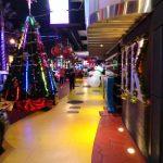 ティファナでゴーゴーバーホッピングおすすめ店舗も紹介ー2018-2019年末年始メキシコ旅行その5