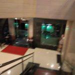 クラシックホテル地下のスパで色っぽいおばさんの本格マッサージージャカルタ旅行その3