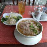 ホーチミン7区コリアンタウンの置屋 – 2019年7月ベトナム旅行その3