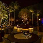 サンパウロの高級ボアッチScandallo Lounge(スキャンダロ)に行ってみた – 2019-2020年末年始ブラジル旅行前編